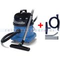 Wassersauger Numatic WV 380-2
