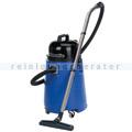 Wassersauger Numatic WV 800 2