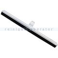 Wasserschieber Diversey Floor Squeegee Black Rubber 60 cm