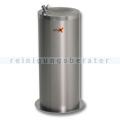 Wasserspender Simex für den Außenbereich