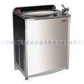 Wasserspender Simex mit Thermostat, Filter und Kühler 20 L/h
