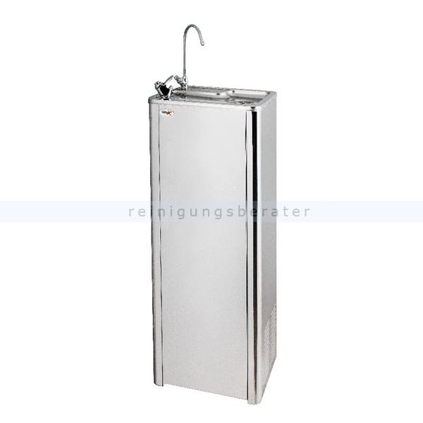 wasserspender simex mit thermostat filter und k hler 25 l h. Black Bedroom Furniture Sets. Home Design Ideas