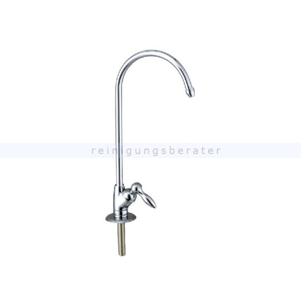 Wasserspender Simex Wasserhahn Ersatzwasserhahn für 3209001, 3209003 09006