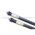 Wasserstange AquaQlean Hi-Reach Kohlefaser CF Rohr 785 mm