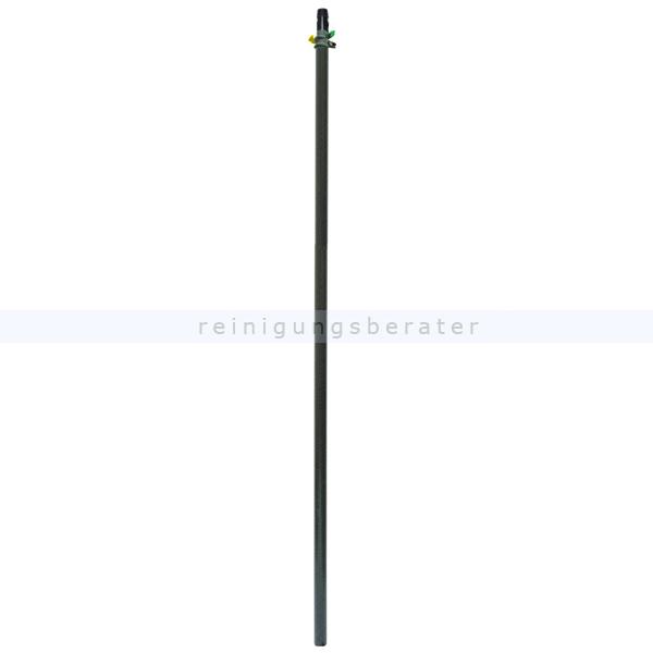 Wasserstange Unger Hiflo nLite Masterelement Hybrid 26 mm