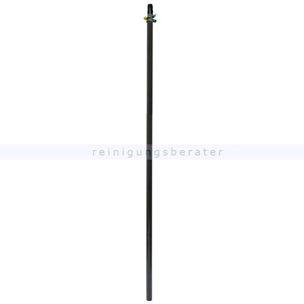 Wasserstange Unger Hiflo nLite Masterelement Karbon 26 mm
