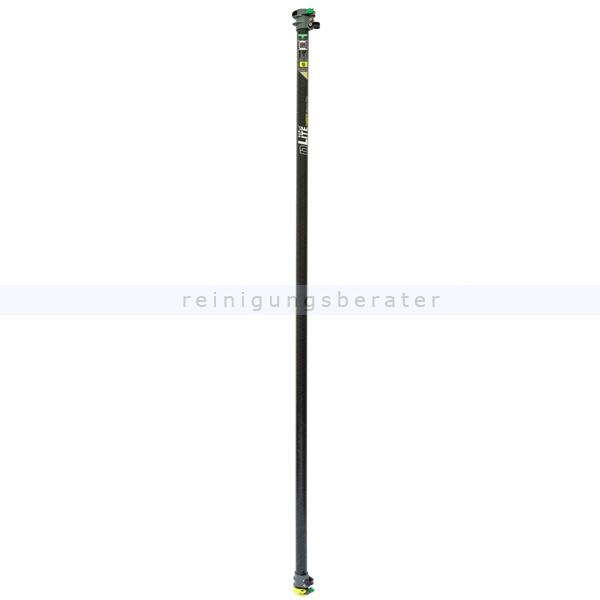 Wasserstange Unger Hiflo nLite Masterelement Karbon 35 mm