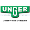 Wasserstange Unger nLite One Stangenelement 2 Karbon 1,779m