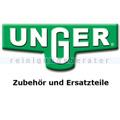 Wasserstange Unger nLite One Stangenelement 4 Glasfaser 1,17m