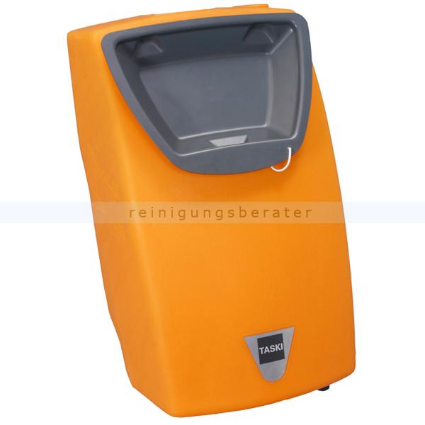 Wassertank für Einscheibenmaschine Taski für Einscheibenmschinen 8504390
