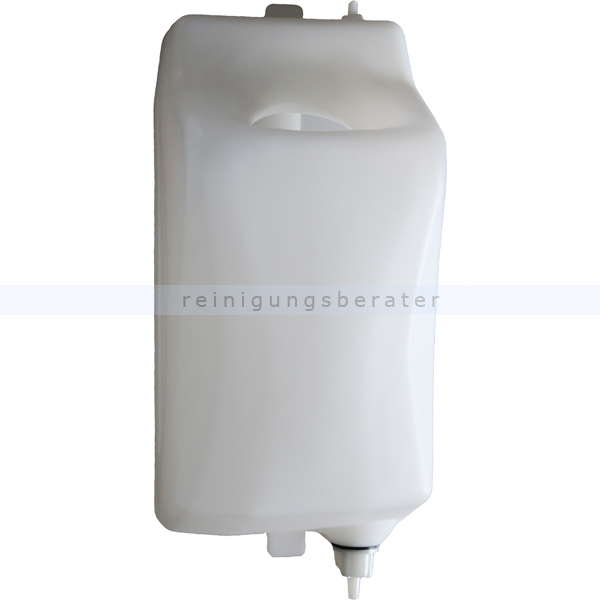 Wassertank Standard Laugentank Kunststoff 10 L