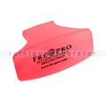 WC-Dufteinhänger Bowl Clip Lufterfrischer für WCs Kiwi Grapefruit