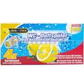WC-Duftspüler Reinex Lemon 4x30g