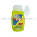 WC-Duftspüler Reinex WC-Duftgel Nachfüllflasche Lemon 400 ml