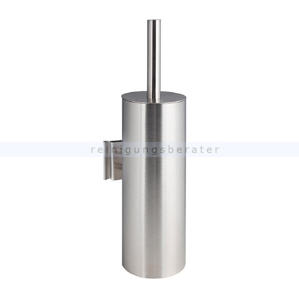 Wc b rste zum aufh ngen 135409 ontwerp inspiratie voor de badkamer en de kamer - Wc burste wandmontage ...