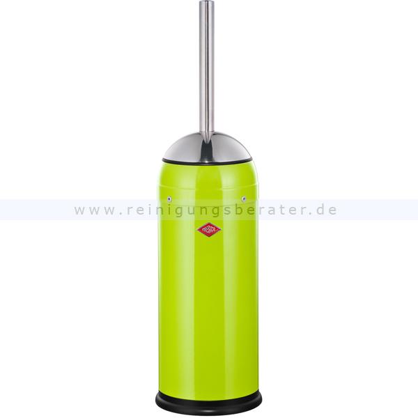 Wesco Toilettenbürste limegreen 31510120