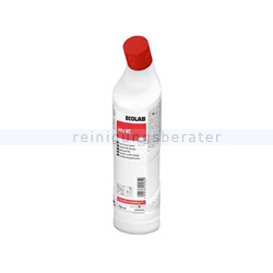 WC-Reiniger Ecolab Maxx Into WC 750 ml