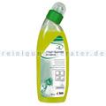WC-Reiniger flüssig Tana Toilet Cleaner N 3 lemon 750 ml