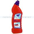 WC-Reiniger Kleen Purgatis Push 750 ml