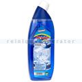 WC-Reiniger Reinex Gel Ocean 750 ml