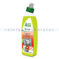 WC-Reiniger Tana WC Lemon 750 ml