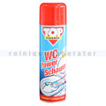 WC-Reiniger Top Cleaner WC Power-Schaum Ocean 500 ml