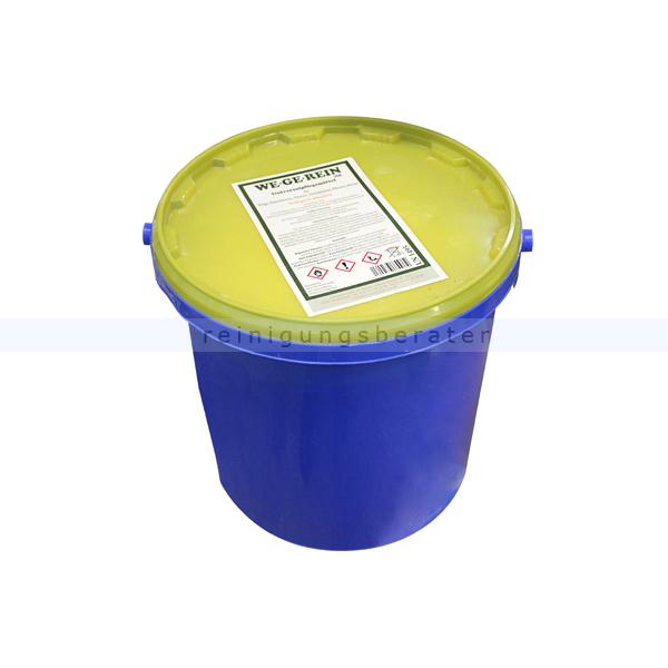 WE-GE-Rein, Wegerein - Konzentrat 12 kg