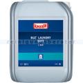 Weichspüler Buzil Buz Laundry Soft L830 flüssig 10 L