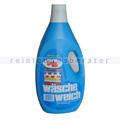 Weichspüler Cadomat Wäscheweich 4 L