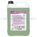 Weichspüler Diversey Clax Deosoft Breeze 54A1 W87 5 L