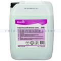 Weichspüler Diversey Clax Deosoft Breeze Conc 54B1 W87 20 L