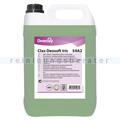 Weichspüler Diversey Clax Deosoft Iris 54A2 W87 20 L