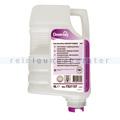 Weichspüler Diversey Clax Revoflow Deosoft Breeze 54X1 4 L