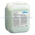 Weichspüler Kiehl ARENAS®-soft 10 L