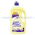 Weichspüler Lenor Linen Care Konzentrat Sommerbrise 4 L