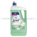 Weichspüler P&G Lenor Konzentrat Odour Eliminator 4,75 L