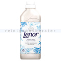 Weichspüler P&G Lenor Tiefsee Mineralien 780 ml