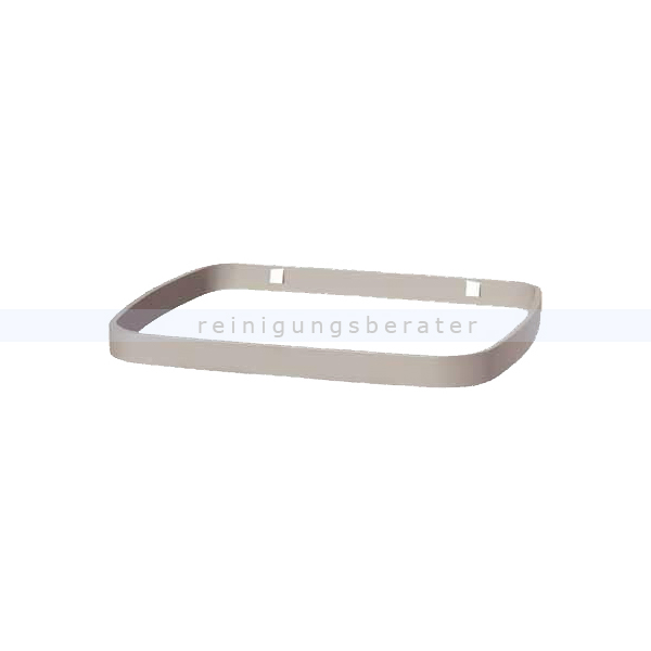 Wepa Design-Ring DR Centerfeed Sand