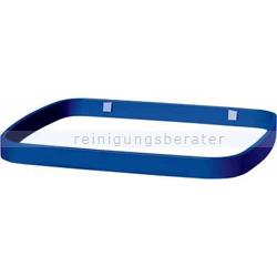 Wepa Design-Ring DR Sensor Towel Blue