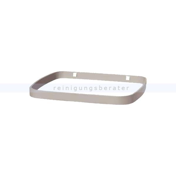 Wepa Design-Ring DR Soap/Foam Sand Wepa Seifenspender Zubehör 331370