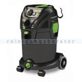 Werkstattsauger Cleancraft wetCAT 130 RH