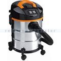 Werkstattsauger Lavor Venti XE Evo 1500 Watt 20 L