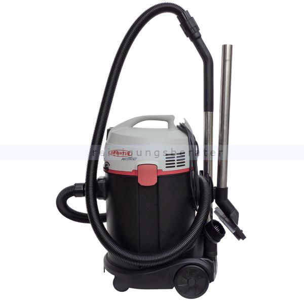 /& Trockensauger Industriesauger Sprintus Wassersauger Waterking N30//1 KS Nass
