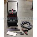 Werkstattsauger Starmix ISC ARDL-1450 EWS Compact