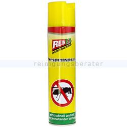 Wespenspray Reinex Insektenstopp 400 ml