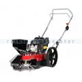 Wildkrautbürste 4F Limpar Turbo II