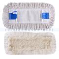 Wischmop aus Baumwolle Corridor Luck 50 cm