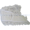 Wischmop aus Baumwolle Meiko 80 cm