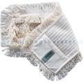 Wischmop aus Baumwolle Meiko Mastermopp außen offen 40 cm