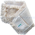 Wischmop aus Baumwolle Meiko Mastermopp light 40 cm